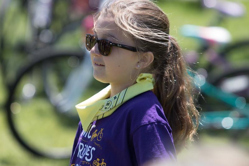 PMC Kids Newburyport JB 2019 -116.jpg