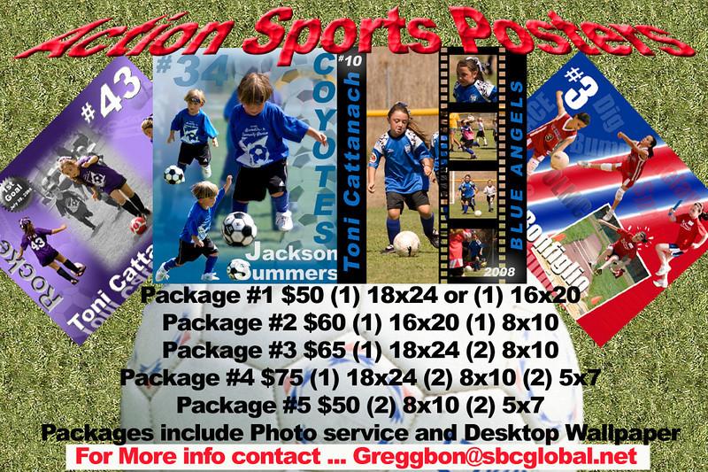 smug Action Sports posters.jpg