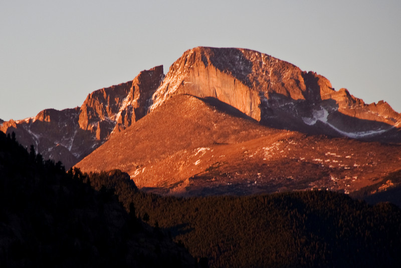 Rockies at Sunrise 2.jpg
