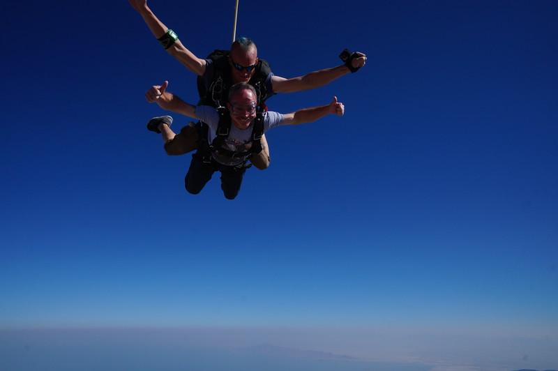 Brian Ferguson at Skydive Utah - 139.JPG