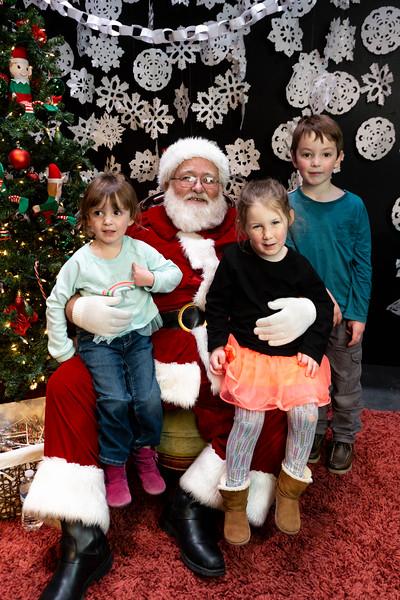 ChristmasattheWilson2018-290.jpg