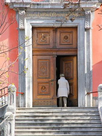 2012-04-01-Ljubljana Life
