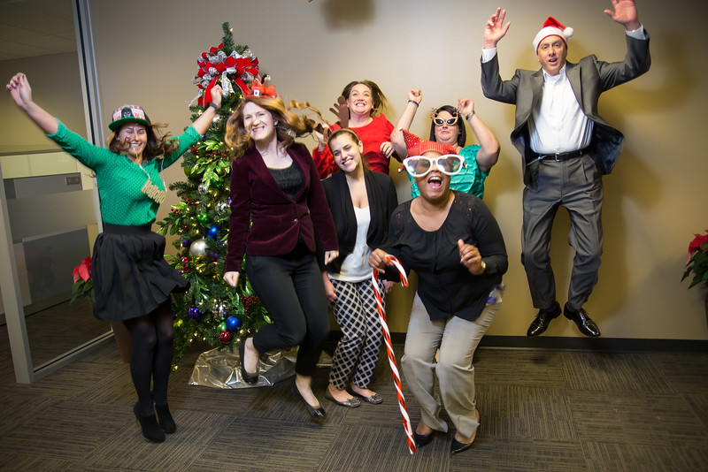 Resource Group 2016 Holiday Party-3138.jpg