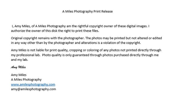 A Miles Photography Print Release.JPG