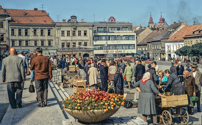 1968_CZECHOSLOVAKIA9-Edit.jpg