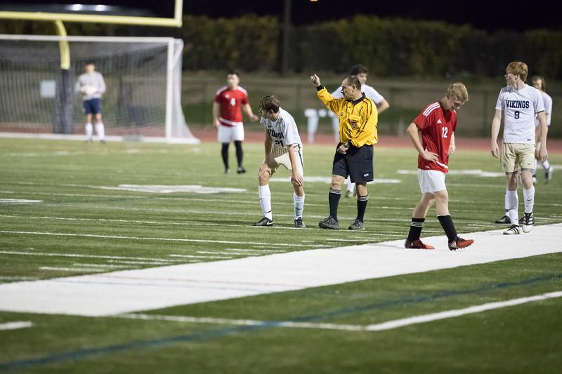 2017 SHS Soccer - 022317345.jpg