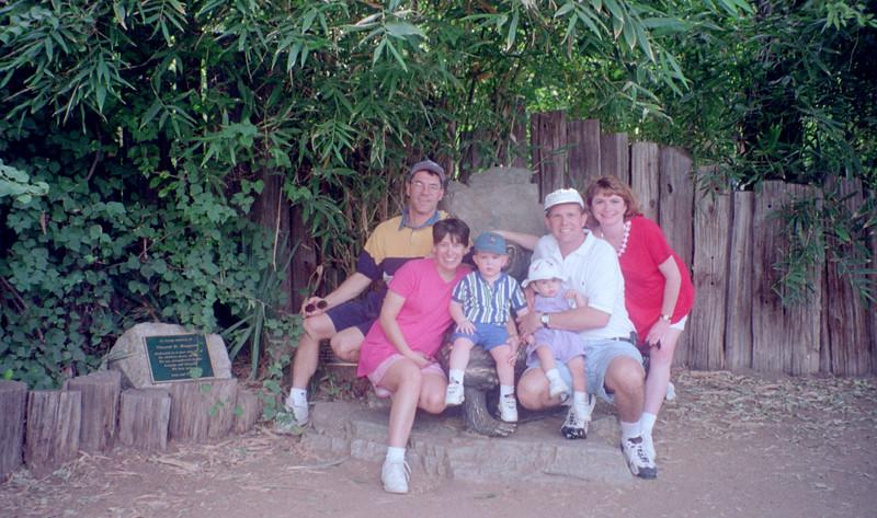 1998-27.jpg