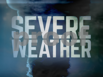 live-coverage-get-minutebyminute-weather-updates