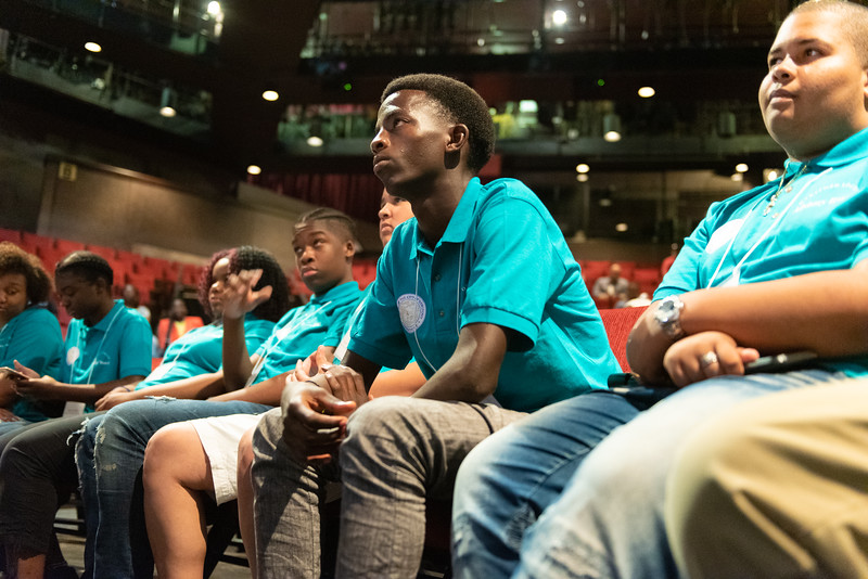 state of the youth-hartford-20190624-750_6525.jpg