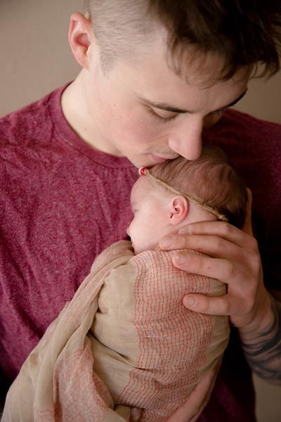 Bowyn Newborn-16.jpg