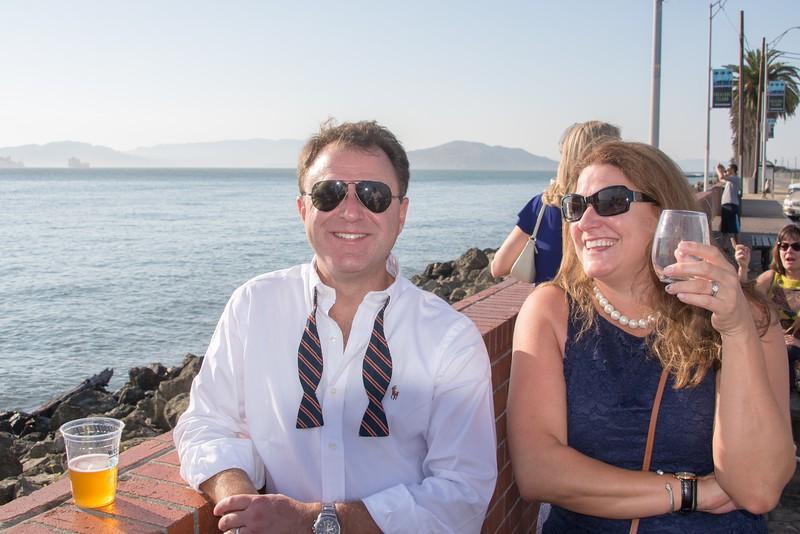 Cliff & Jen Wedding -373.jpg