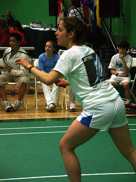 Finals - Audrey vs Isabelle 11_01.jpg