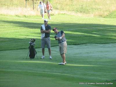 09 US Amateur Sectional