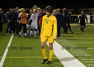 Nauset Boys V Soccer v Walpole MIAA 11_4_19