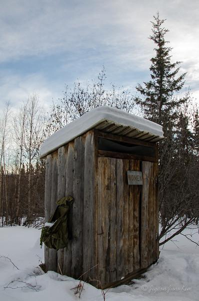 USA-Alaska-Arctic-Circle-2392.jpg