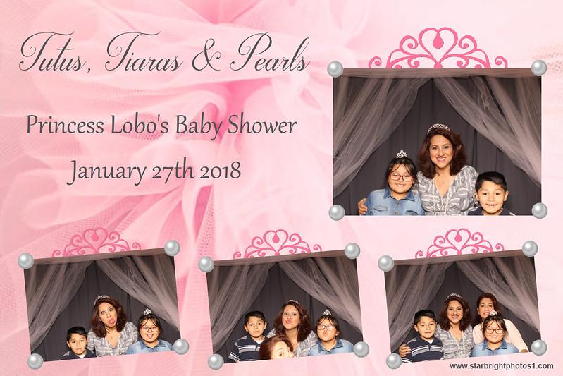 Lobo Baby Shower_20.jpg