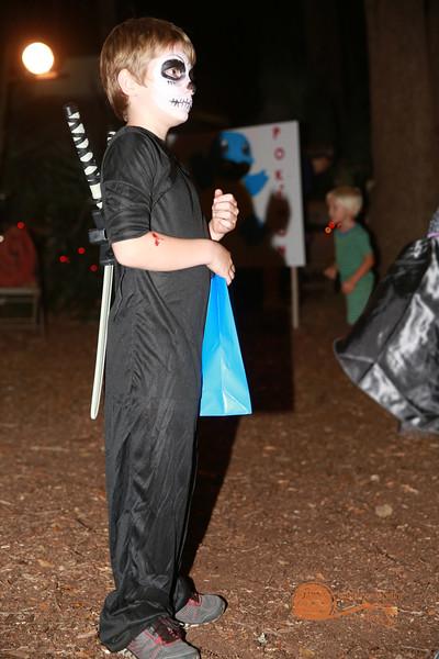 Halloween_at_Tallahassee_Museum-0027.jpg