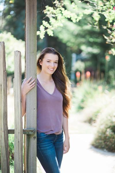 summer senior pict-113.jpg