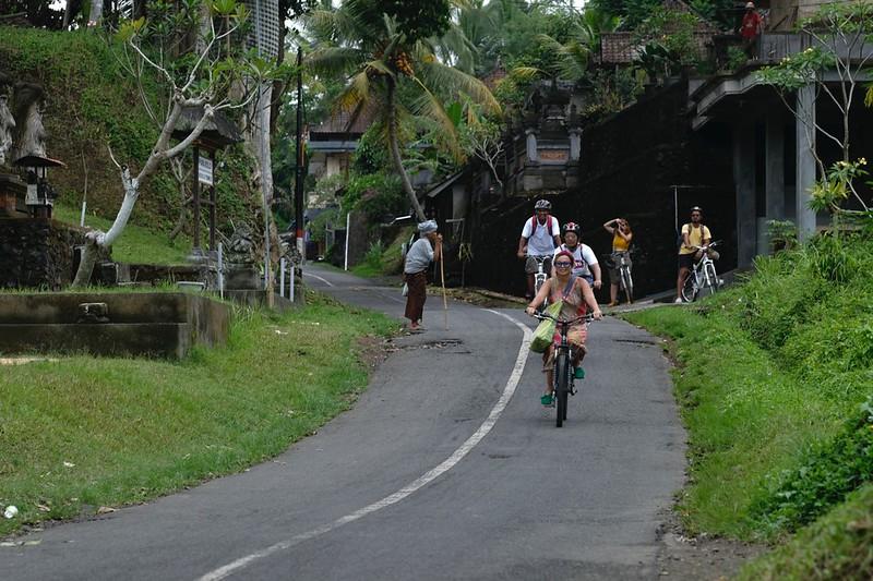 Trip of Wonders Day 11 @Bali 0145.JPG