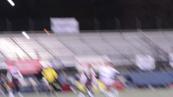DCSAA Girls Soccer Championship St. Johns 3, Sidwell Friends 2