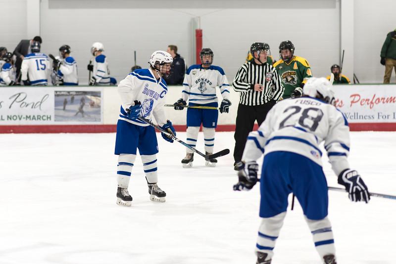 Howard Ice Hockey-240.jpg