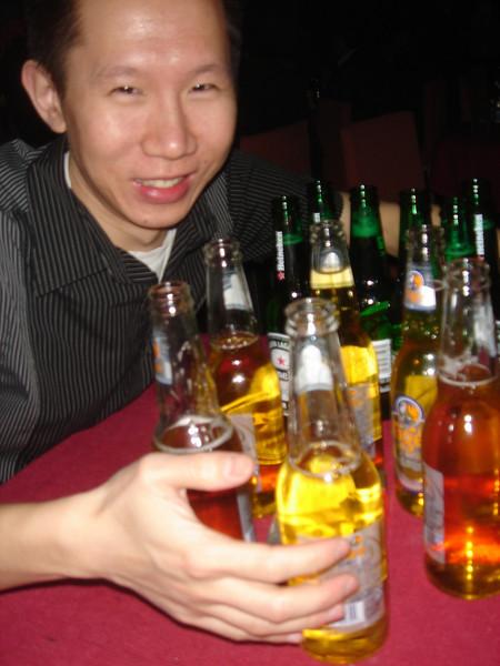 092 Beer.jpg