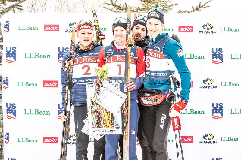 2020-NordicNats-15Skate-men-1748.jpg