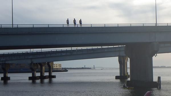 2013-05-26_RJS_BridgeJumping