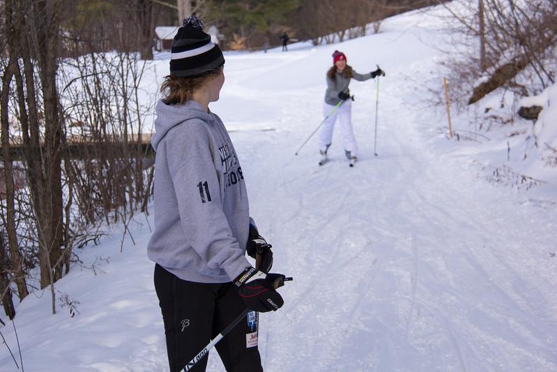Holiday Ski 2017-6152.jpg