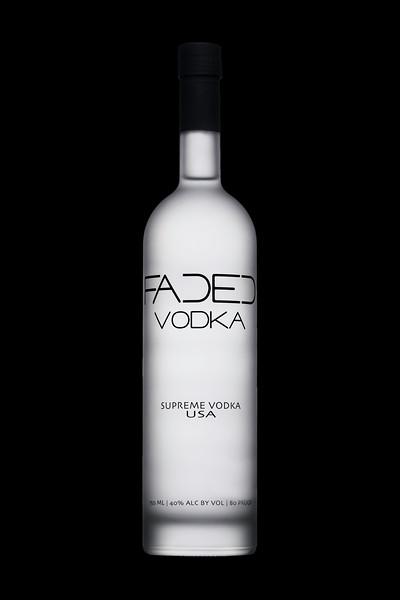 Faded Vodka-400-BLACK.jpg