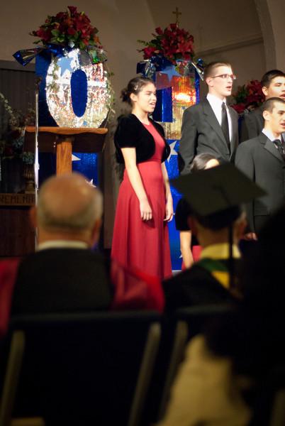 2011 CRBC Graduation Ceremony-115.jpg