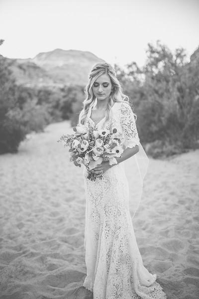 A+S Bridals-14.jpg