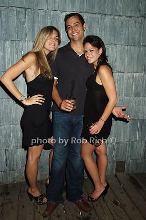 guest, guest, Alisa Baer photo by Rob Rich © 2008 516-676-3939 robwayne1@aol.com