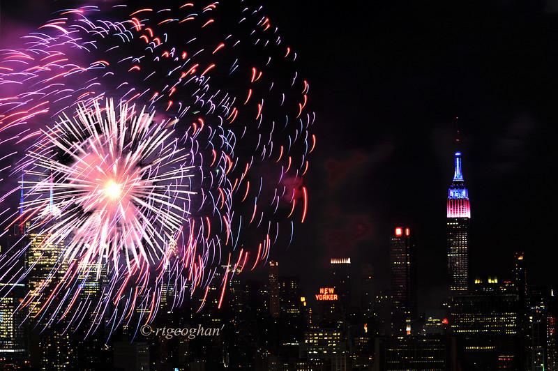 July 4_Macy Fireworks_1156.jpg