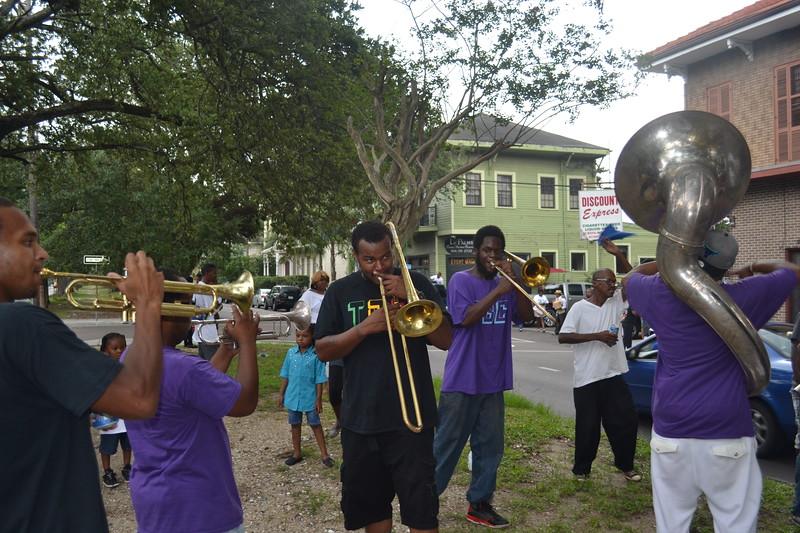 090 TBC Brass Band.jpg