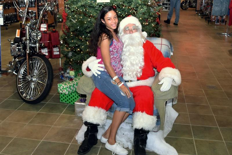 2014 Santa Visits J&P Cycles Florida Superstore (83).JPG