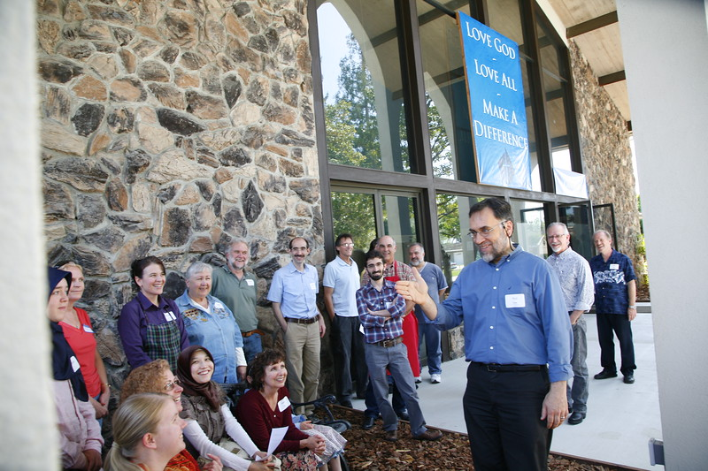 abrahamic-alliance-international-san-jose-2012-04-29_13-32-52-common-word-community-service-ray-rodriguez.jpg