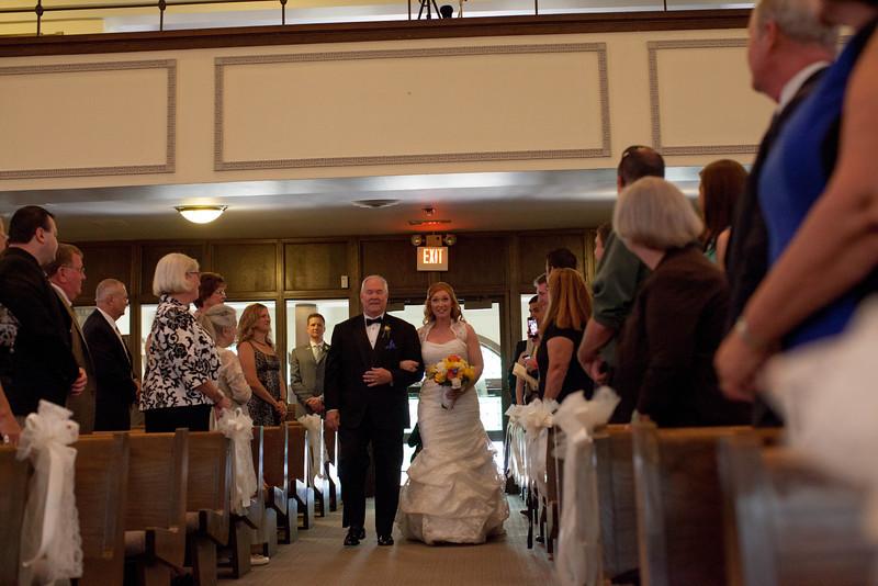 Adam & Sarah Wedding  (565 of 3243).jpg
