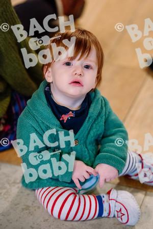 © Bach to Baby 2017_Alejandro Tamagno_West Dulwich_2018-01-26 001.jpg