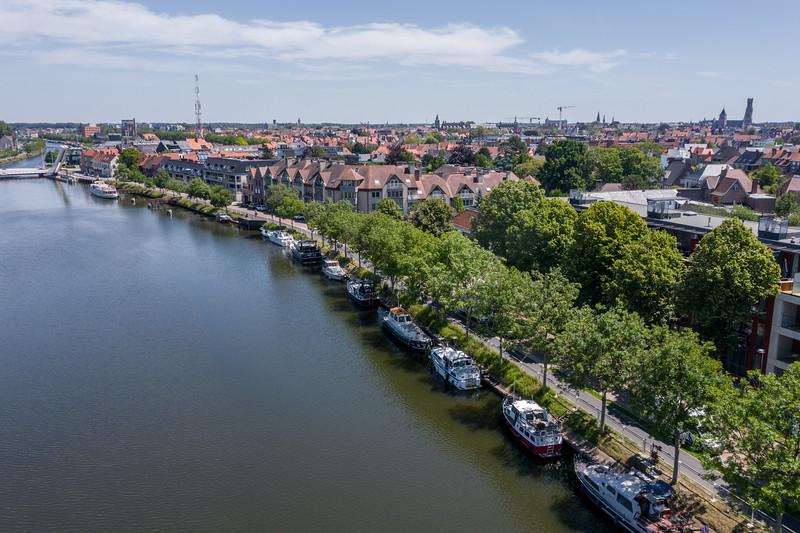 - DeWaele - Brugge - Steenkaai 24 - 52.jpg