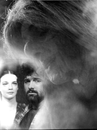 1971-72: Macbeth