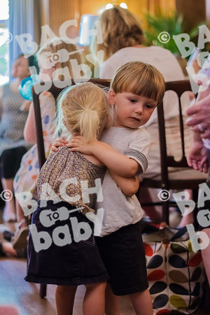 ©Bach to Baby 2017_Laura Ruiz_Hampstead_2017-07-05_02.jpg