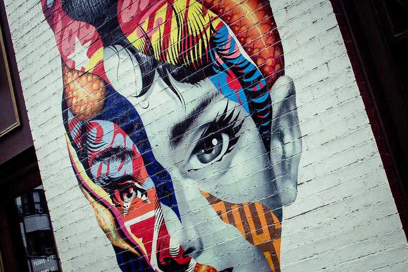 Street Art close-2930.jpg