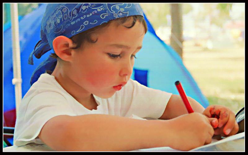 Sardegna98-sergio pittore2 draw.jpg