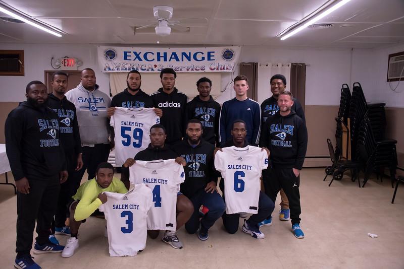 2019_Salem_Exchange_Club_Football Dinner_056.JPG