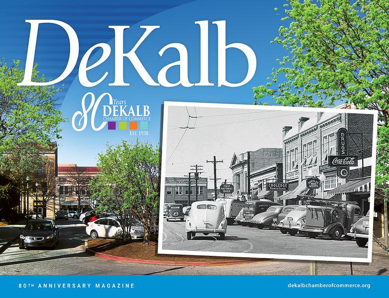 DeKalb NCG 2019 - Cover (4).jpg