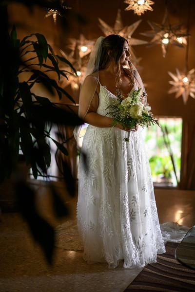 Rebecca-Andy-3-Newlyweds-62.jpg