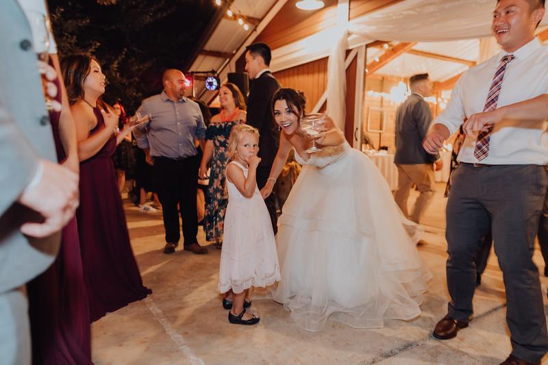 2018-09-22_ROEDER_AlexErin_Wedding_CARD1_0562.jpg