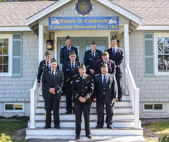 Falmouth Veterans-4.jpg