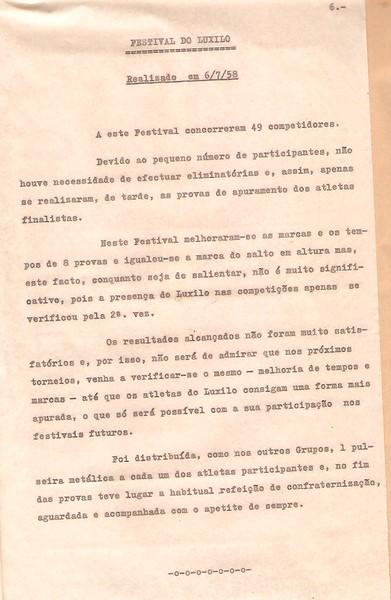 1958 - 6.jpg